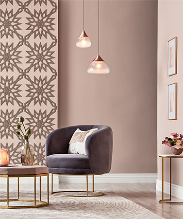 Color of the Month February 2019