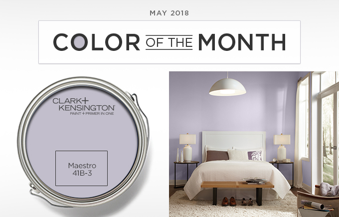 color of the month main