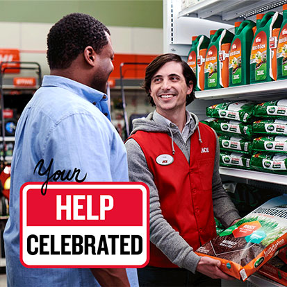 Find Careers at Ace Hardware - Ace Hardware