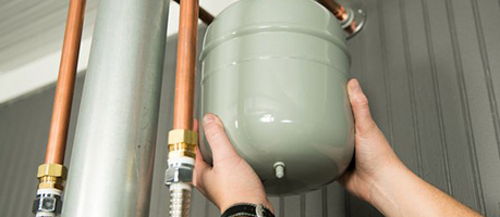 Water Heaters Hot Water Heaters Amp Tanks At Ace Hardware