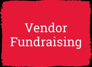Vendor Fundraising