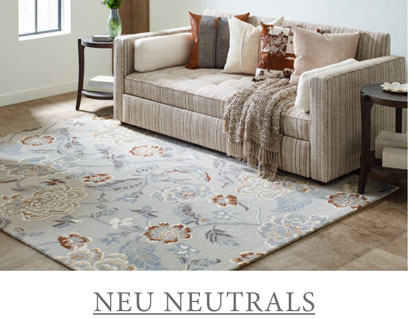 Shop Neu Neutrals
