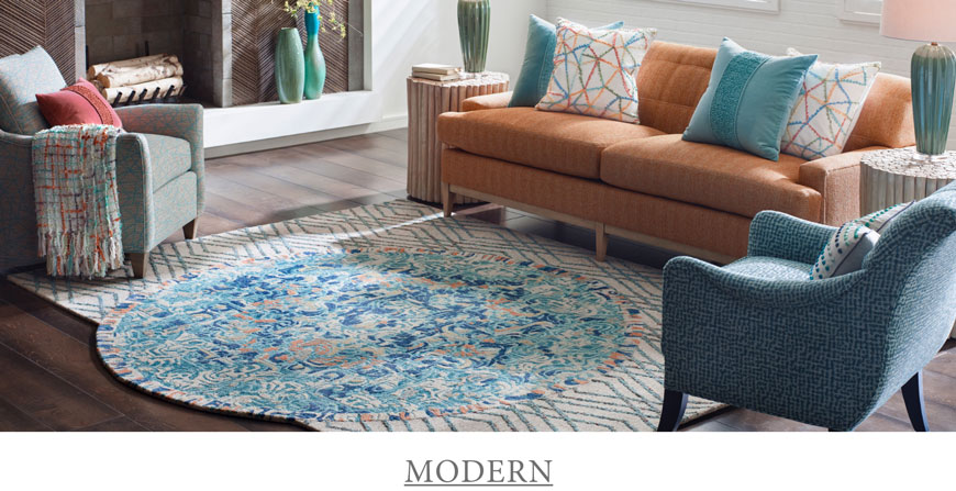 Shop Modern Collection