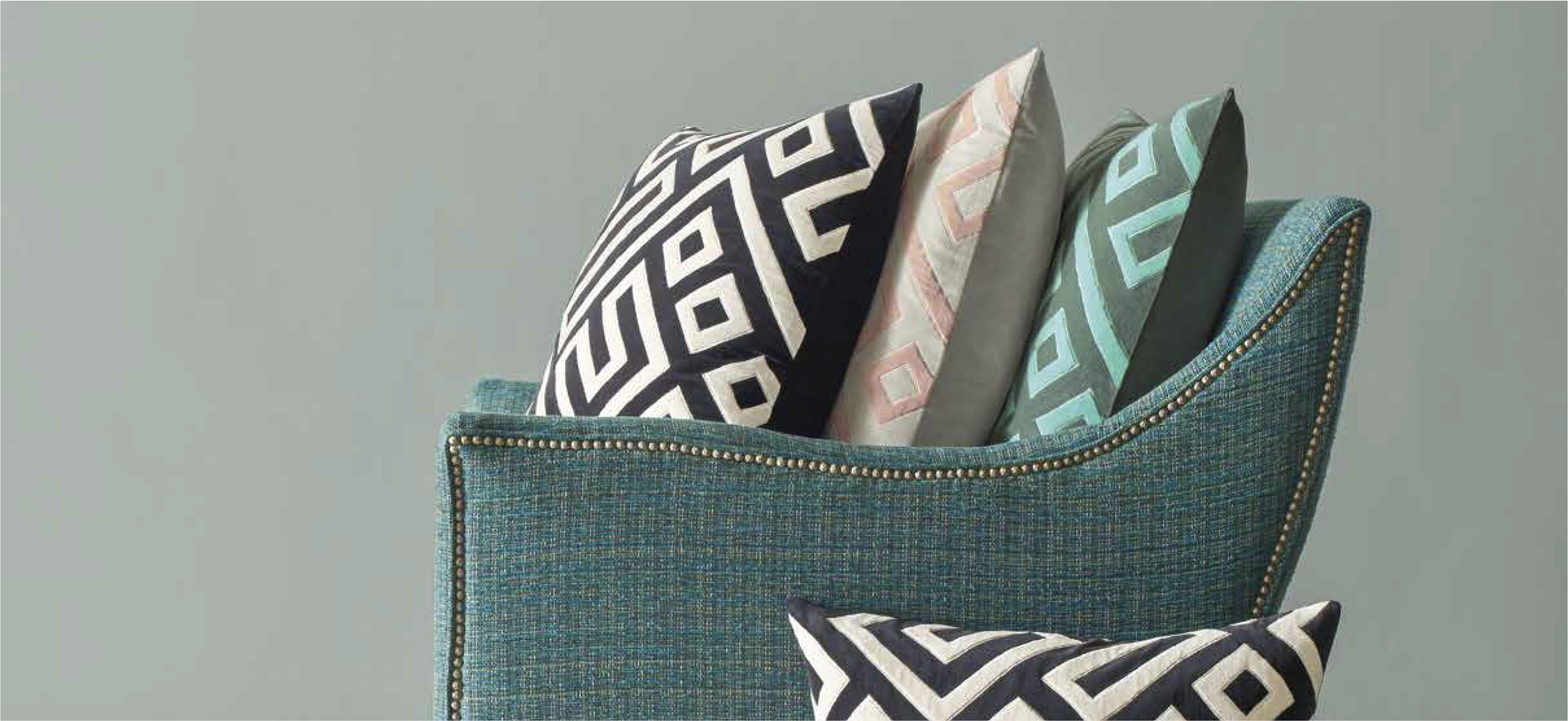 Shop Accent Pillows