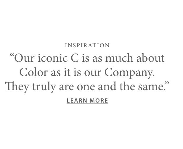 Get Inspired with Company C