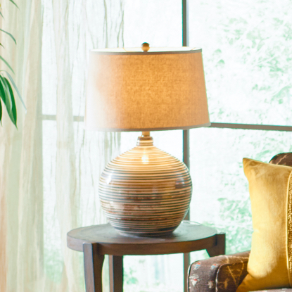 Shop New Lamps