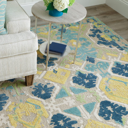 Shop Hand Tufted Rugs