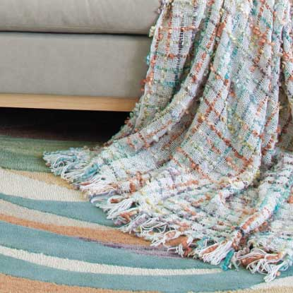 Shop New Throws