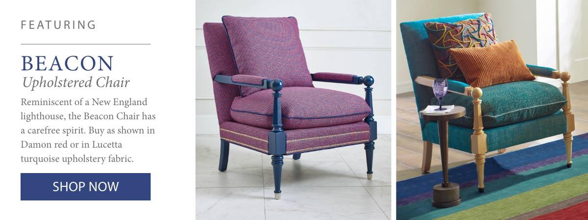 Shop Beacon Chair