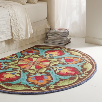 Shop Accent Rugs