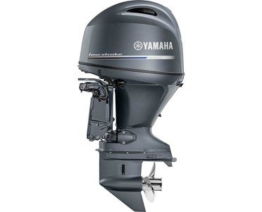 Browse offers on Outboard Motors