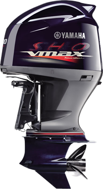 Thumbnail of the VF200 VMAX SHO