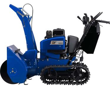 Browse offers on Snowblower