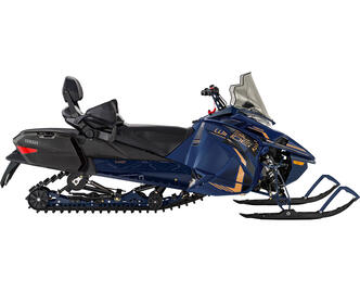 Discover more Yamaha, product image of the 2022 Sidewinder S-TX GT EPS