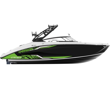 Browse offers on Sport Boat