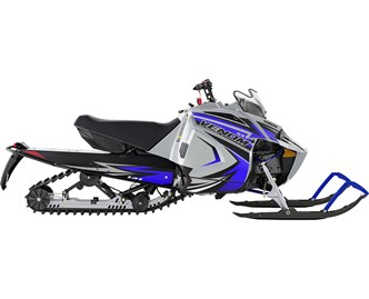 Discover more Yamaha, product image of the 2022 SXVenom