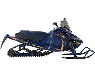 Discover more Yamaha, product image of the 2022 Sidewinder L-TX GT EPS