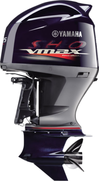 Thumbnail of the VF225 VMAX SHO