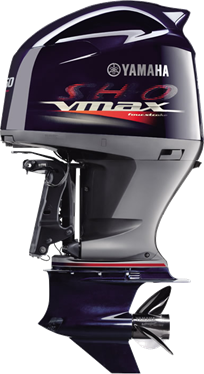 Thumbnail of the VF250 VMAX SHO