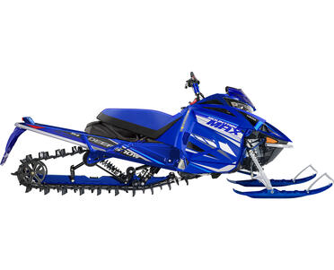 Browse offers on Snowmobiles
