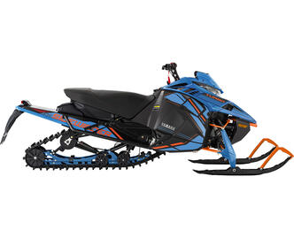 Discover more Yamaha, product image of the 2022 Sidewinder L-TX SE