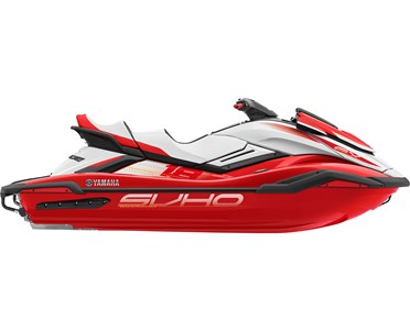 Browse offers on WaveRunners