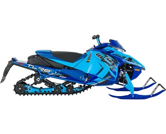 Discover more Yamaha, product image of the 2020 Sidewinder L-TX LE