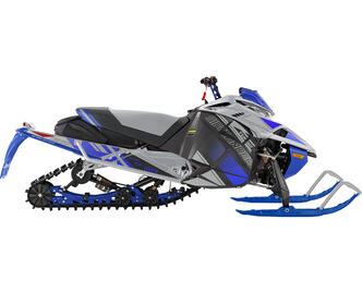 Discover more Yamaha, product image of the 2022 Sidewinder L-TX LE