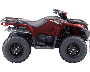 Browse offers on ATVs
