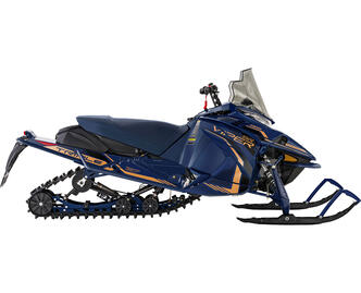 Discover more Yamaha, product image of the SRViper L-TX GT 2022