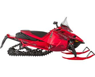 Discover more Yamaha, product image of the SRVIPER L-TX GT 2020
