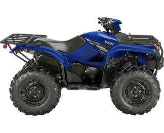 Discover more Yamaha, product image of the KODIAK 700 DAE 2020