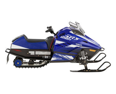 Thumbnail of the SRX120R 2022