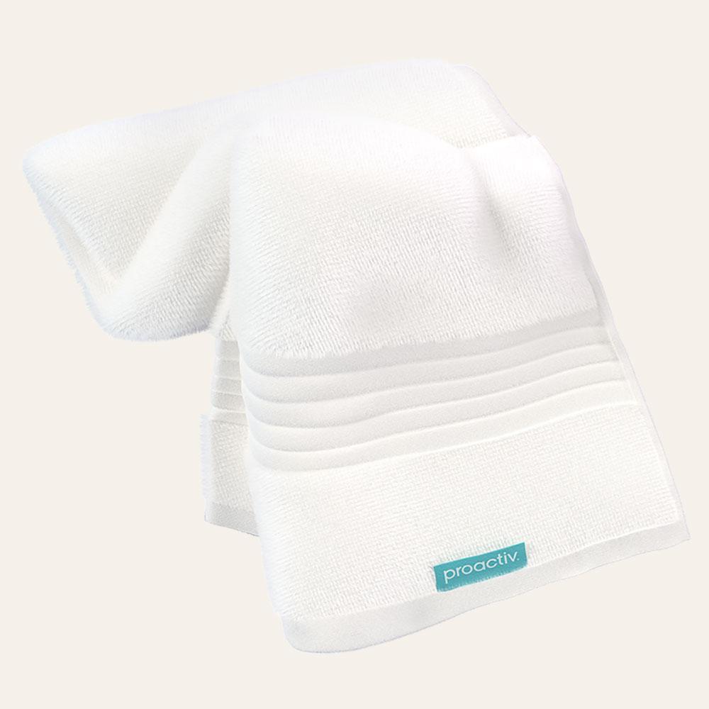 Antimicrobial Towel